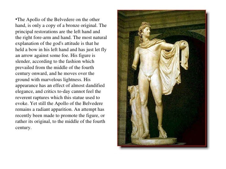 Hellenistic2