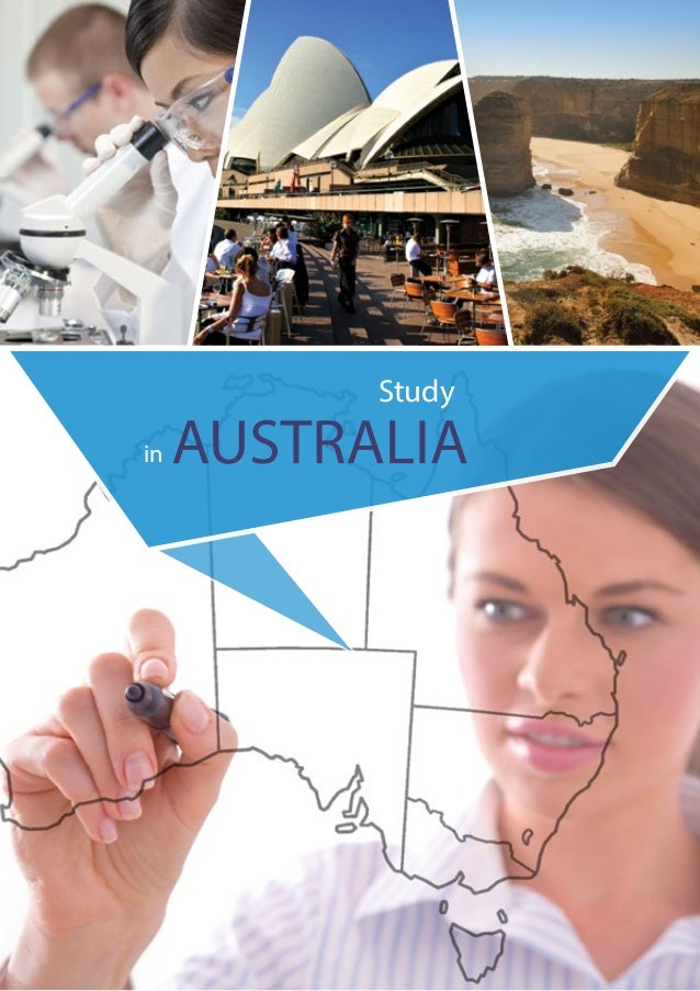 thesis australia Finding unsw thesesunsw theses / dissertations in electronic format can be  located  to find australian and international theses, search via.