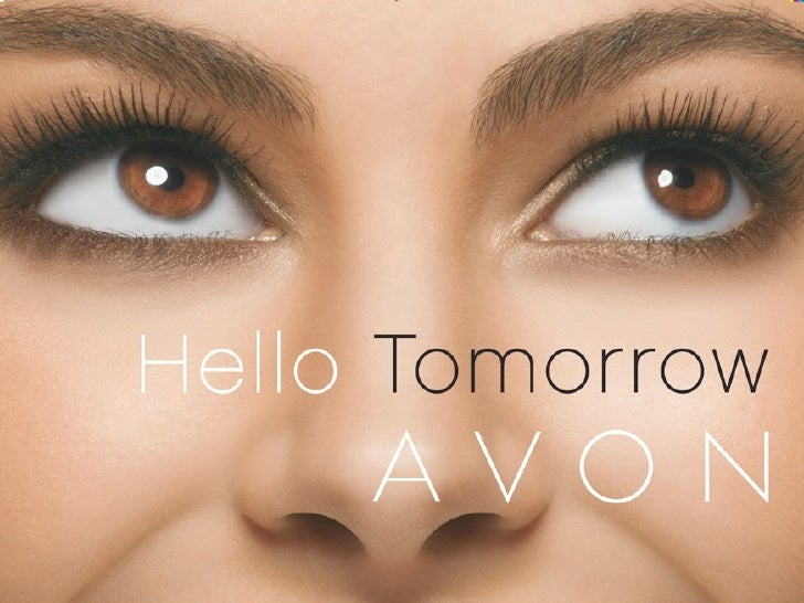 an analysis of the avon case business company avon cosmetics Expert analysis insurance in the context of business models like the one used by avon cosmetics ltd in avon's case, the company sells makeup to independent.