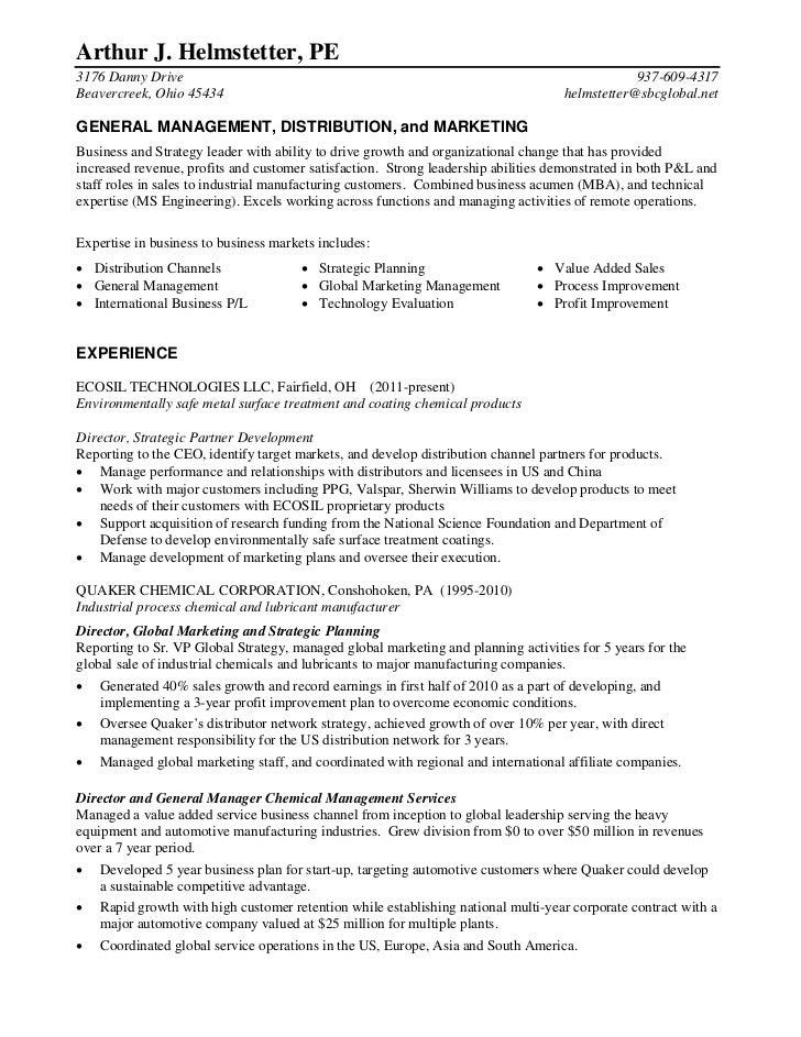 helmstetter resume gm 2 23 2012