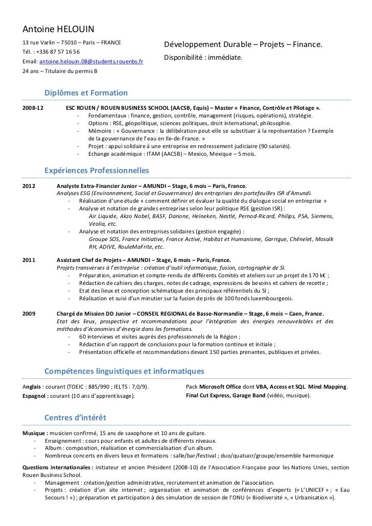 Cv Classique. Resume Cover Letter Dos And Don 39;ts. Curriculum Vitae Formato Para Llenar 2017. Cover Letter Sample Little Experience. Applying For Job With Reference Email. Blank Application For Employment Pdf. Resume Relevant Coursework. Cover Letter Examples For General Laborer Job. Curriculum Vitae Traduction En Allemand
