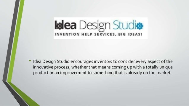 6 idea design studio - Idea Design Studio