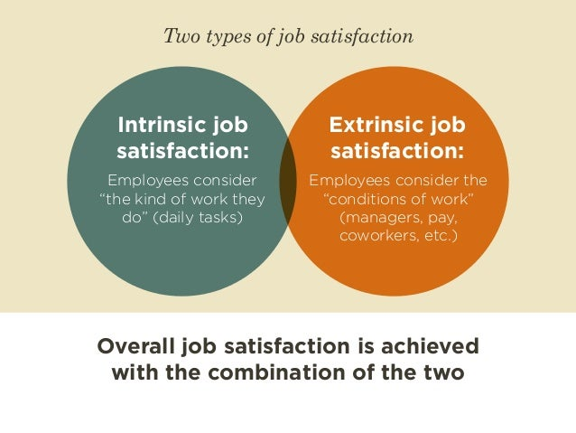 thesis on job satisfaction and employee performance The study aimed to assess the impact of working environment on employees' performance at institute of finance 271 job aid and employee performance.