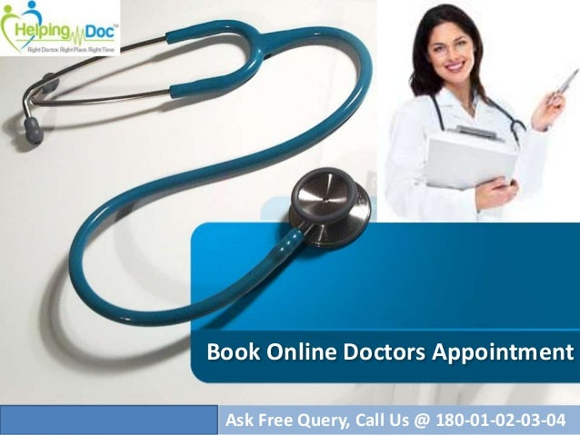 How to date a doctor online