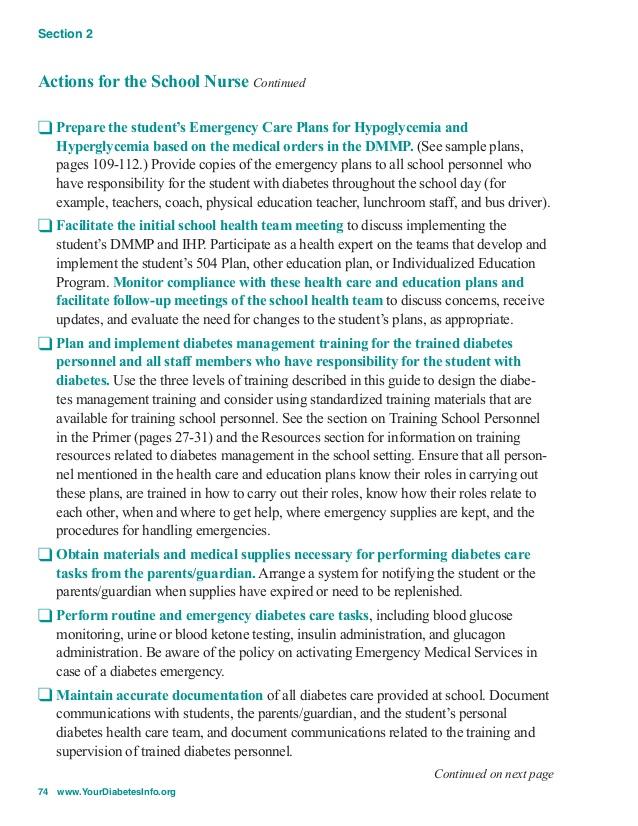 Nursing assignment help |australian essay - Essay Writing Service