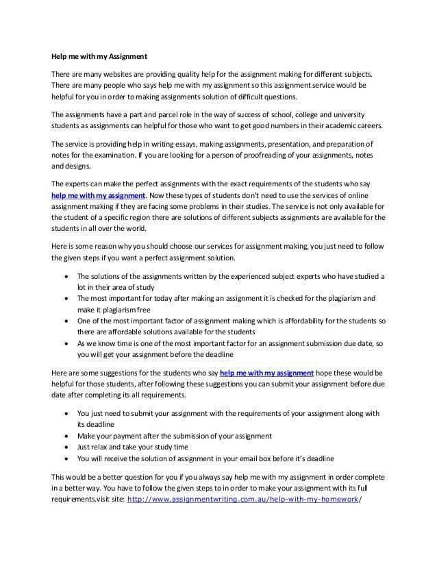 Dissertation editing help at Fast-Paper-Editingcom - fast