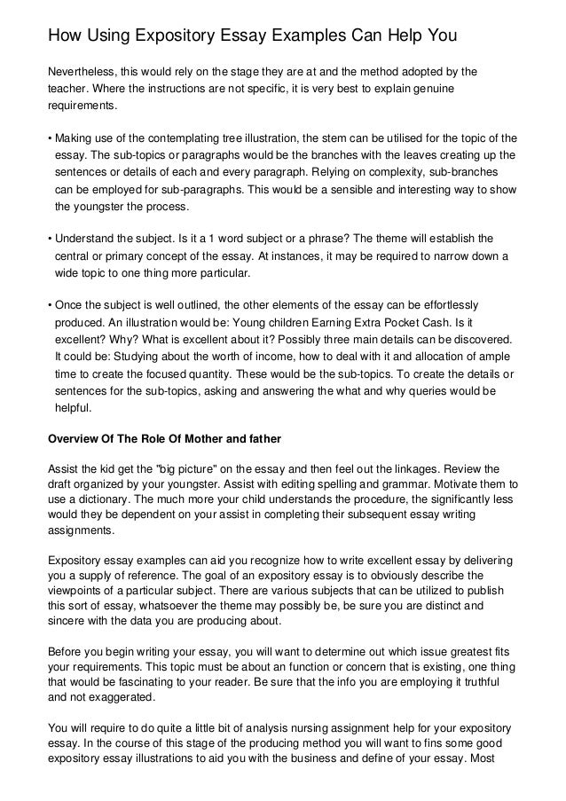 essay on manners good manners and bad manners essay essay on child pinterest - Examples Of Bad College Essays