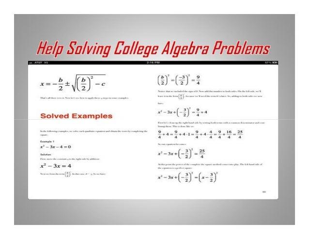 Homework help with pre algebra british library online dissertation
