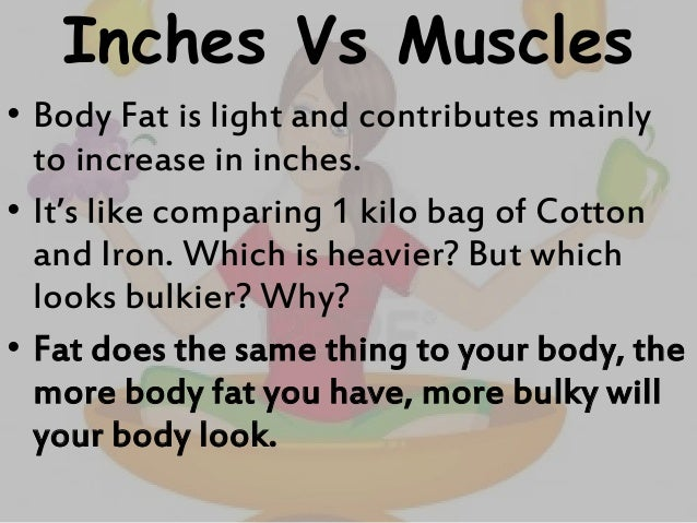Best way to lose fat on bum and thighs image 7