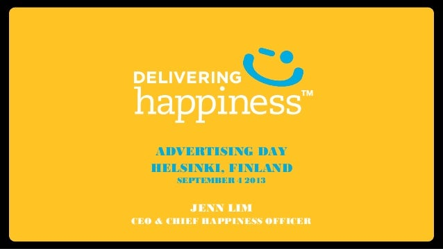 Helsinki jenn lim delivering happiness_30_16.9
