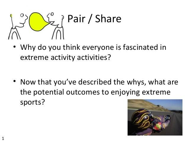 sport benefits essay