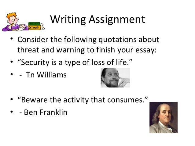 Cheapest custom writing essays