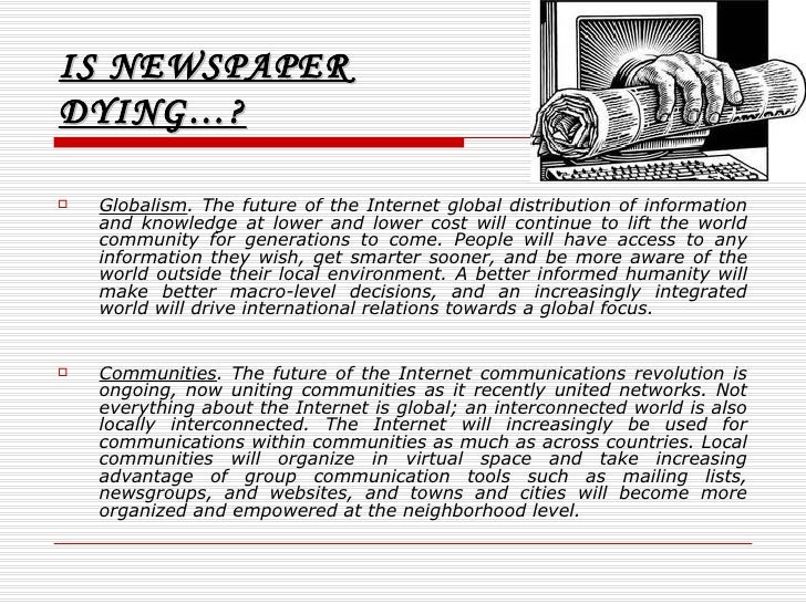 short essay on importance of news paper 10 advantages and importance of reading newspaper essay on importance of education in points english 10 advantages and importance of reading newspaper daily.
