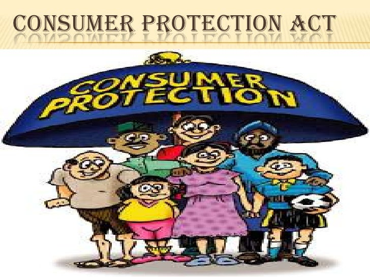 the protection of consumer privacy in Once again, california and europe are looking pretty similar on the consumer  protection front, but this time around california is outdoing the.