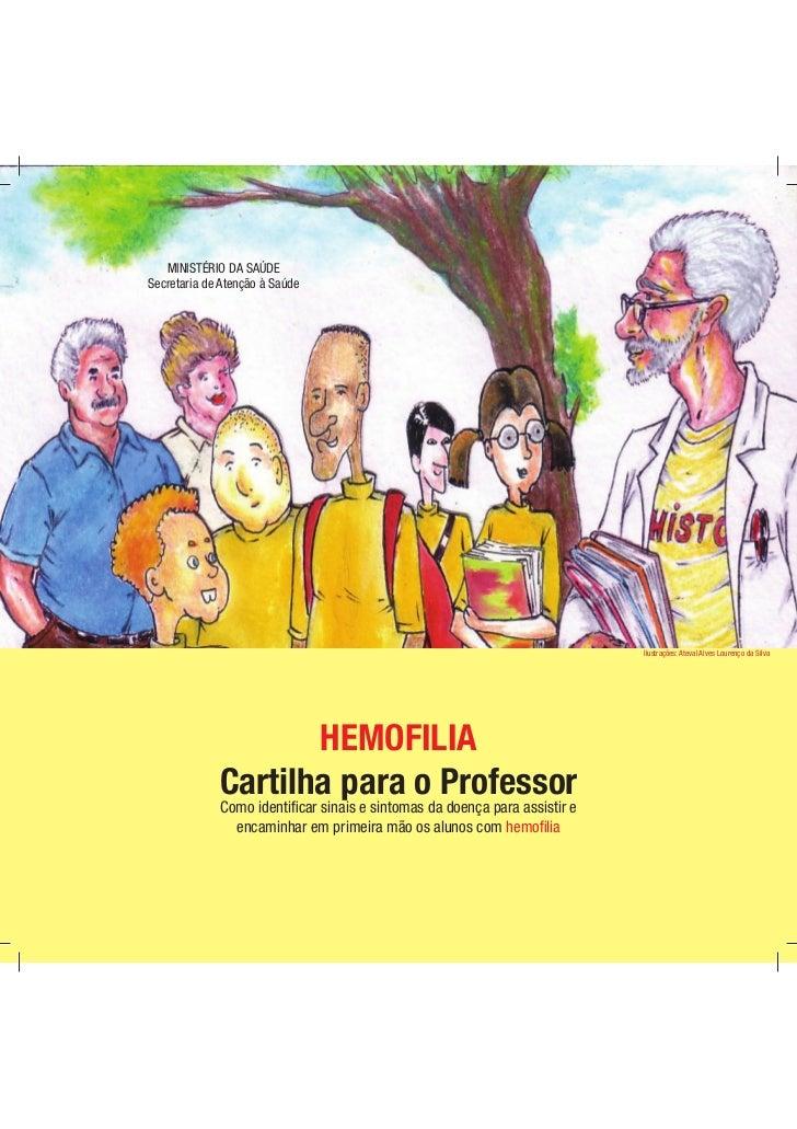 MINISTÉRIO DA SAÚDESecretaria de Atenção à Saúde                                                                          ...