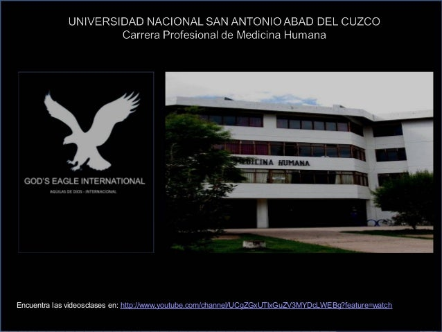 Encuentra las videosclases en: http://www.youtube.com/channel/UCgZGxUTlxGuZV3MYDcLWEBg?feature=watch