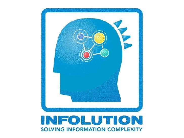 DDMA / Infolution: Datakwaliteit