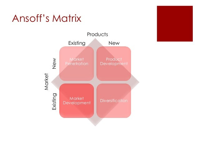 henkel building a winning culture case study Case analysis of henkel's new culture and the role of their ceo rorsted.