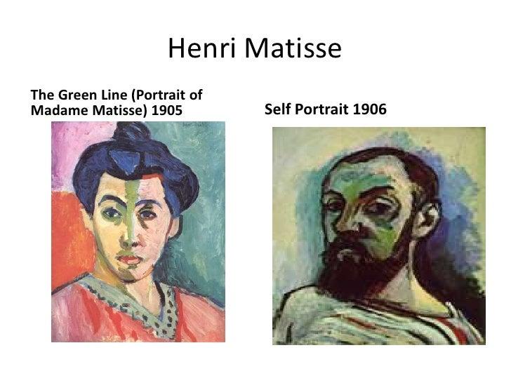 Henri Matisse2