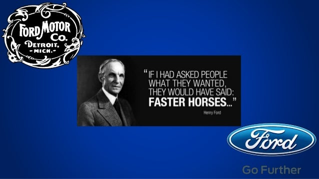 henry ford the leadership qualities Hill based his insights on the lives of legendary businessmen of the early 20th century, like thomas edison and henry ford here are the 11 traits that hill found all successful leaders share: 1.