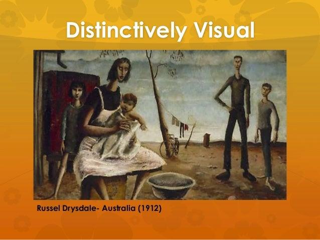 Distinctively visual essay henry lawson. heilmann-liefke.de