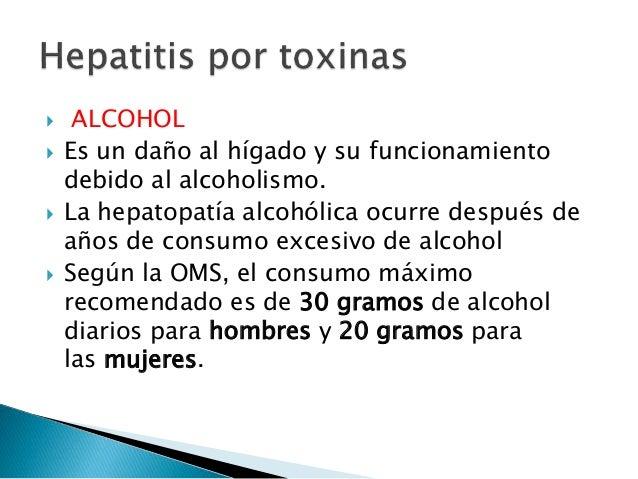 El tratamiento del alcoholismo en el borde de Transbaikalia