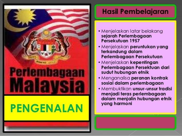 realiti hubungan etnik di malaysia Hubungan etnik : pantang larang 3 kaum utama di malaysia by unisza law students  realiti hubungan etnik di malaysia - duration: 11:01 kura-kura di air tenang 1,903 views.