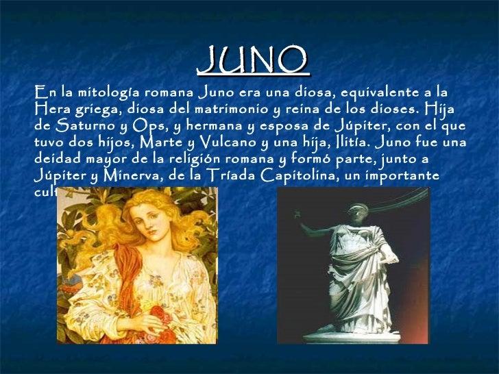 Hera for En la mitologia griega la reina de las amazonas