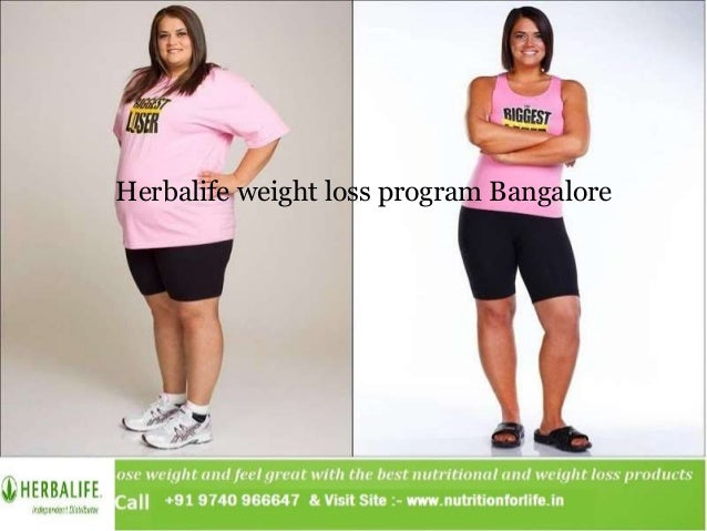Herbalife nutrition bangalore herbalife products ...