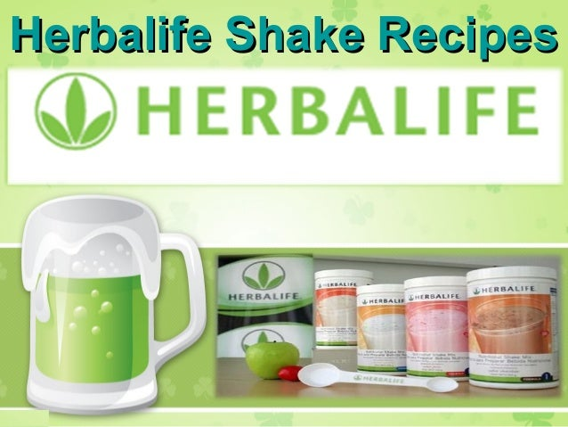 Lose weight with herbalife shake : Nutrisystem organic