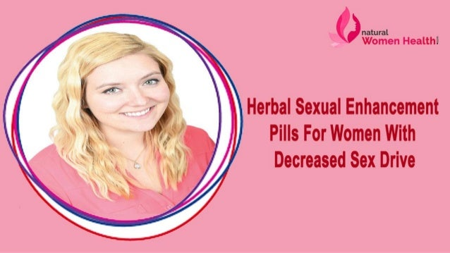 sexual enhancers for females