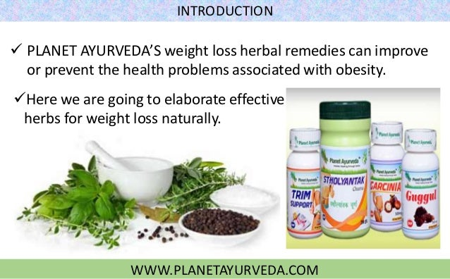 Weight loss home remedies 10 days how to lose 8 kgs weight in 7 days ccuart Choice Image