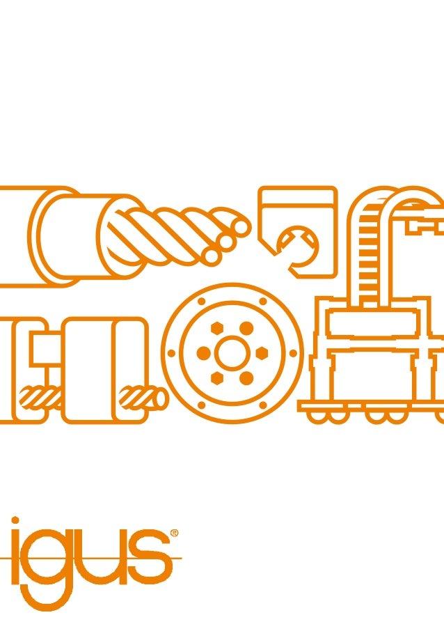 herbstnews 34 news*... im Herbst '13... autumn '13...  meine-kette... chainflex ... dry-tech ...  201 3... ®  ®  10/2013  p...