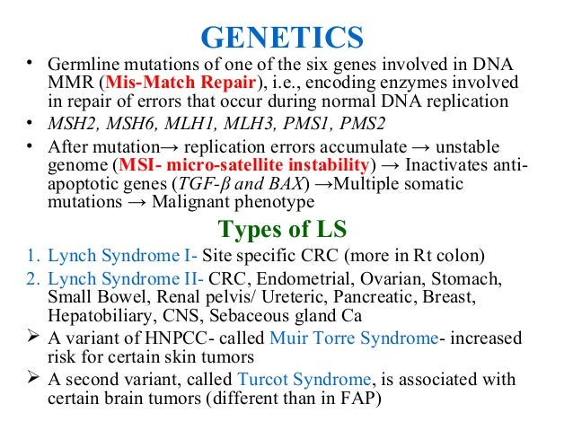 mamld1 mutation and phenotypes of hypospadias Bmc pediatrics bmc series mamld1 and the t222p variant for lgr8 were sequenced as reported an nr5a1 mutation in a proband with hypospadias and in his.