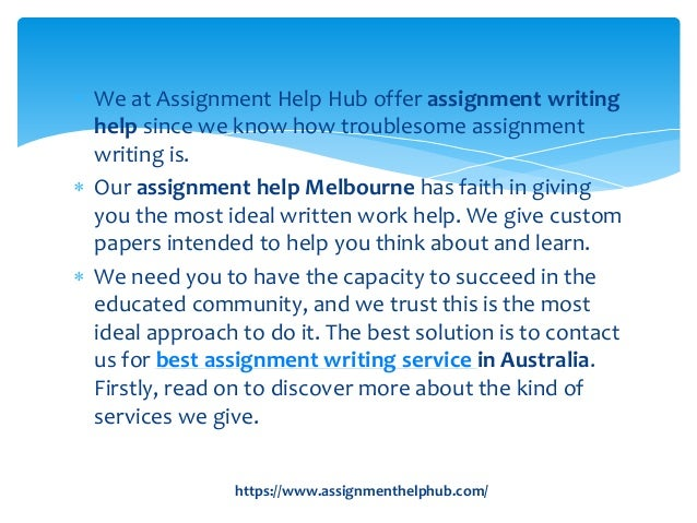 AHH, i need help with this writing assignment?