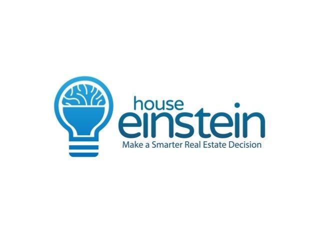 Boulder Real Estate Market Conditions - November 2013