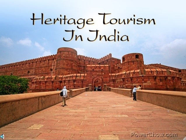 heritage in tourism Cultural heritage brings solutions to disadvantages of mass tourism, though it has of course its' own problems the disadvantages associated with the application of cultural heritage.