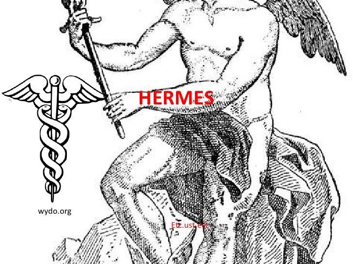 HERMESwydo.org             Etc.ust.ect