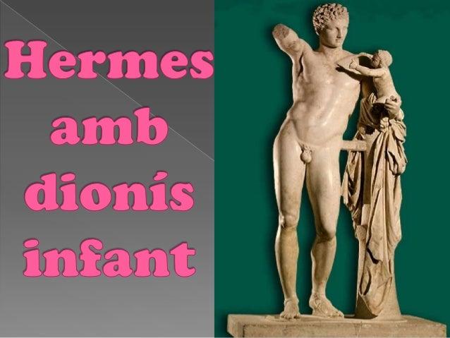l'Afrodita o Venus de Cnidos