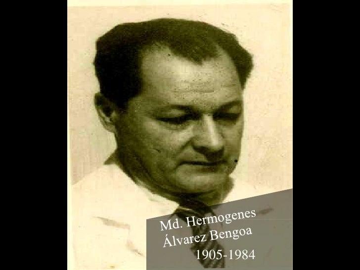 1905-1984