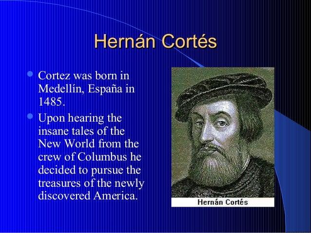 Hernan cortes ship crew hernan cortes el conquistador de mexico