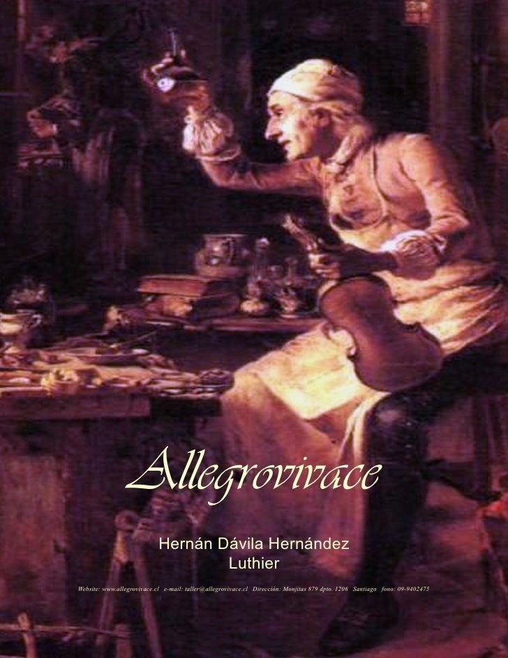 Hernan Davila Herbnandez