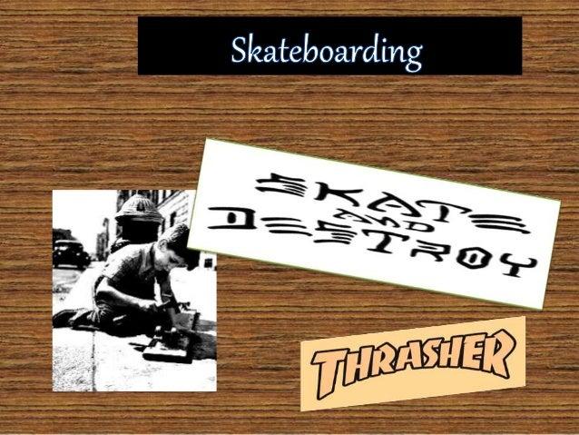 Aurkibidea • Historia printzipala(1) • Skate tablen eboluzioa(1) • Skate tablen eboluzioa (2) • Street generoa • Piszineta...