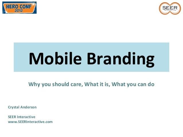 Hero conf mobile branding_anderson
