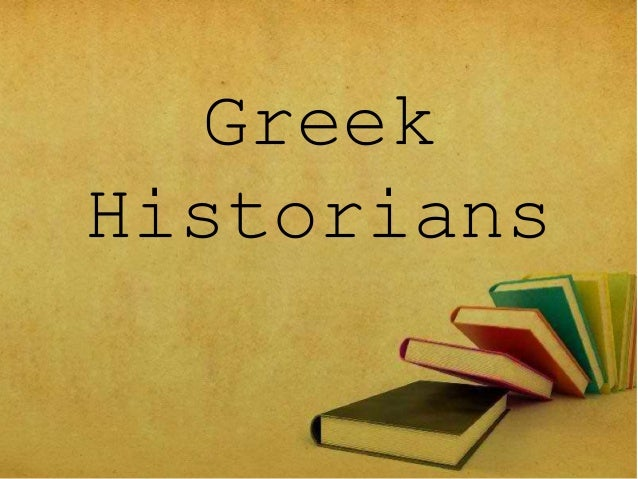 herodotus book 5 review The history of herodotus by herodotus, part of the internet classics archive.