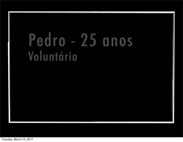 HeroeRehab - Global Service Jam Sao Paulo
