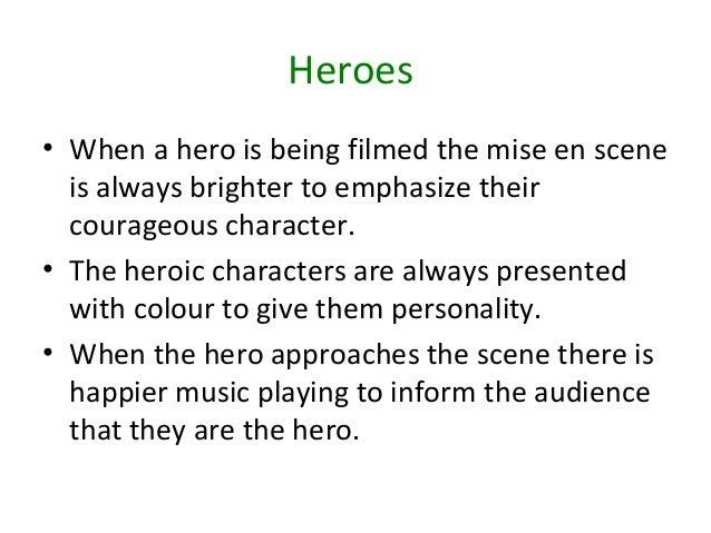 Creon tragic hero essay