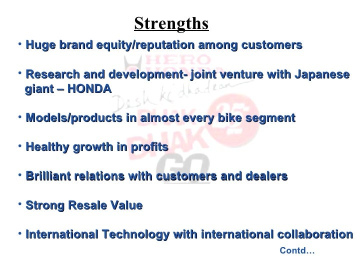 """hero honda showrooms organisation study Chapter – 1 introduction history about the chairman [pic] brijmohan lall munjal - seeding a dream """"don't dream if you can't fulfill your dreams"""" brijmohan."""