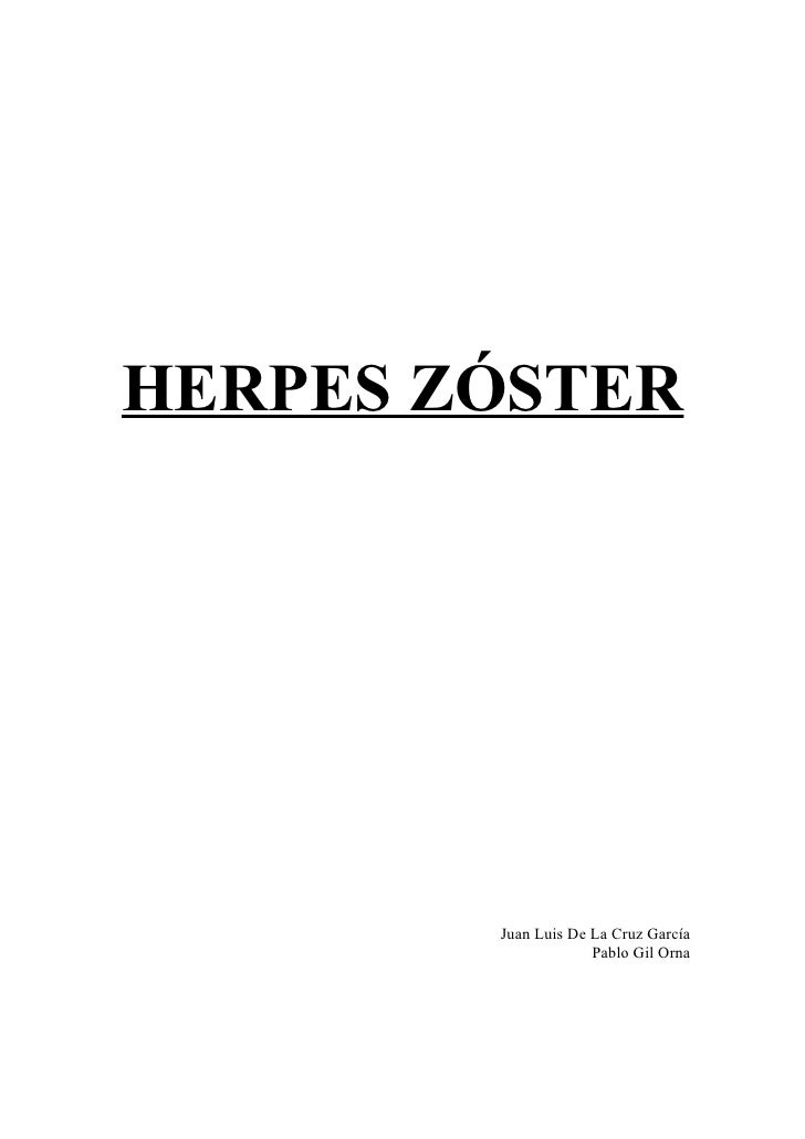 (2012-05-10)Herpes Zoster.doc