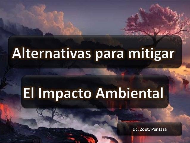 Herramienta gestion ambiental